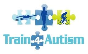 #autismconf: Train 4 Autism