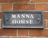 manna_house_sign
